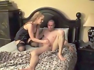 http%3A%2F%2Fxhamster.com%2Fmovies%2F2219653%2Fmy_hubby_is_a_bisex_cuckold.html