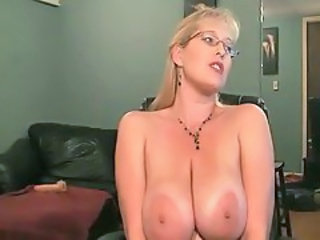 Big Tits Webcam Natural Ass Big Tits Big Tits Ass Big Tits Milf