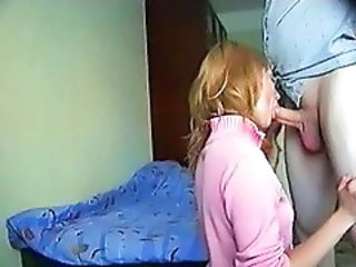 http%3A%2F%2Fwww.sunporno.com%2Ftube%2Fvideos%2F472042%2Fblonde-amateur-with-tiny-tits-does-deep-throat-on-bed.html