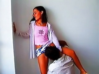Clothed Licking Teen Teen Licking