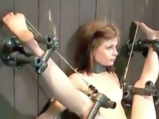 Bdsm Bondage Bdsm Rough
