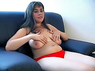 http%3A%2F%2Fxhamster.com%2Fmovies%2F1857475%2Fshy_chubby_girl_strips_and_plays.html