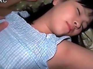 Sleeping Asian Teen Asian Teen Cute Asian Cute Teen