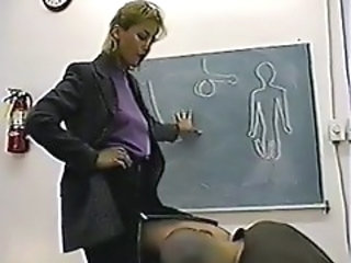 School Teacher MILF Milf Ass School Teacher Son