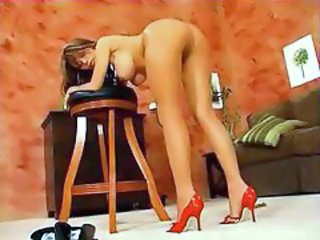 http%3A%2F%2Fwww.drtuber.com%2Fvideo%2F178370%2Fbrunette-babe-shows-of-her-hot-fuckable-body-in-her-nylons