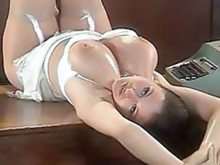 http%3A%2F%2Fwww.nuvid.com%2Fvideo%2F280236%2Fbusty-brunette-lorna-morgan-does-a-striptease-and-oils-up-her-body