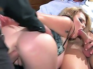 http%3A%2F%2Fxhamster.com%2Fmovies%2F1240875%2Fwife_with_two_husbands.html