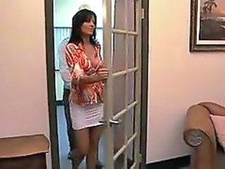MILF Skirt Milf Office Office Busty Office Milf