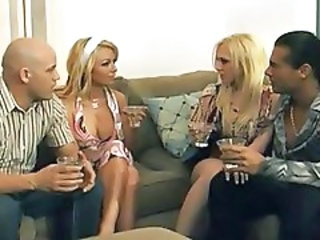 Videos from: sunporno | http%3A%2F%2Fwww.sunporno.com%2Ftube%2Fvideos%2F418482%2Fkayden-kross%2Ckagney-karter-and-their-hot-bitch-friend-finger-fuck-and-lick-twat.html