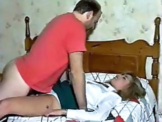 Daddy Old And Young Daughter British British Teen Dad Teen