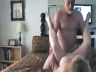 Older Mature Webcam Webcam Mature