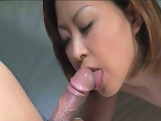 Blowjob Asian Japanese Blowjob Japanese Blowjob Milf Japanese Blowjob