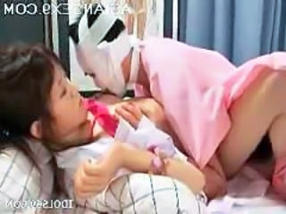 Asian Funny Japanese Japanese Nurse Nurse Asian Nurse Japanese