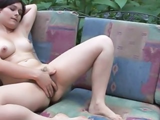 Squirt Masturbating MILF Hairy Masturbating Hairy Milf Milf Hairy