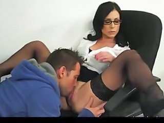 Student Teacher Glasses Ass Licking Stockings Teacher Student