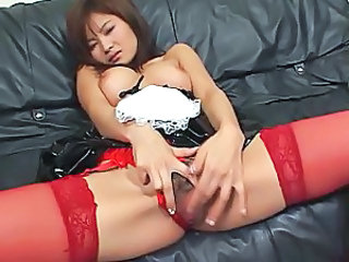 Maid Asian Japanese Asian Teen Japanese Masturbating Japanese Teen