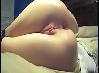 Ass Clit Close up European Shaved Ass Big Cock Swedish Rough European  Erotic Massage Teen Shaved Teen Cute