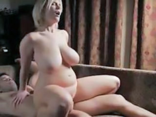 Riding Chubby Big Tits Big Tits Blonde Big Tits Chubby Big Tits Milf