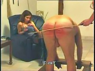 Caning funny 2