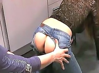 Jeans Amateur Ass Amateur Doggy Ass Fisting Amateur