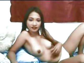 Thai Asian  Milf Asian Panty Asian Webcam Asian