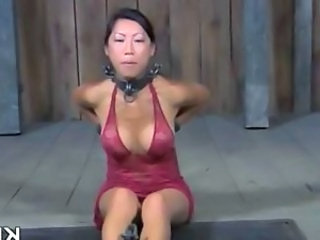 Bdsm Japanese Asian Bdsm
