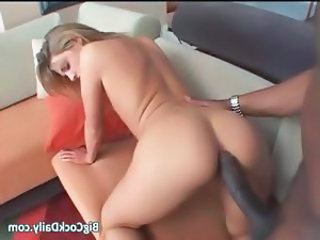 Anal Ass Babe Big Cock Doggystyle Hardcore Interracial Anal Big Cock Ass Big Cock Big Ass Anal Babe Anal Babe Ass Doggy Ass Hardcore Big Cock Interracial Anal Interracial Big Cock Big Cock Anal Teen Japanese  Asian Lesbian Asian Amateur Bikini Bikini Teen Deepthroat Amateur Granny Amateur Spy Sister Spy Mom