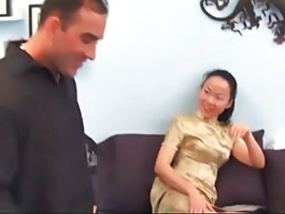 Interracial Asian Chinese Asian Teen Chinese Club