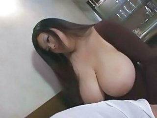 BBW Big Tits Natural Asian Big Tits Bbw Asian Bbw Milf