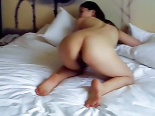 Chinese Homemade Ass Amateur Amateur Asian Amateur Teen