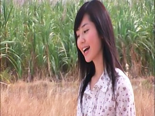Outdoor Asian Japanese Asian Teen Japanese Teen Mom Teen