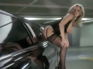 Car Pornstar Stockings Big Tits Milf Big Tits Stockings Milf Big Tits