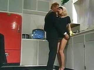 Wife Kitchen MILF Housewife Kitchen Housewife Kitchen Sex