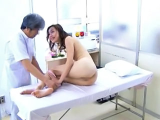 Massage Voyeur Asian Massage Asian Spy