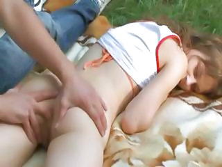 Ass Outdoor Teen Fingering Forest Outdoor