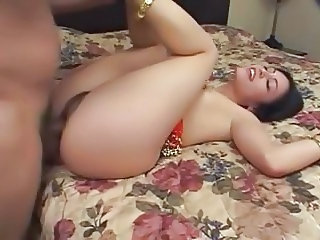 Indian Cute Babe Indian Babe Smothering