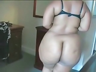 Homemade Ass Bbw Amateur Bbw Wife Homemade Wife