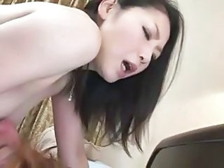 Hardcore Mature Asian Asian Mature Hardcore Mature Japanese Creampie
