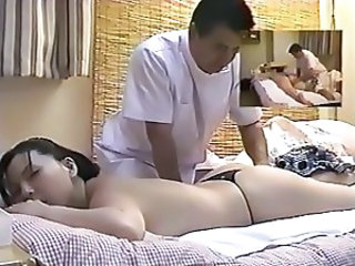 Massage Asian Massage Asian