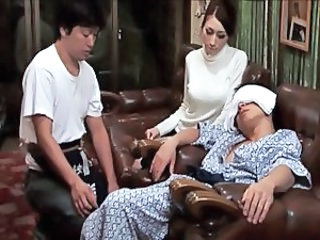 Japanese MILF Threesome Japanese Milf Japanese Wife Milf Asian