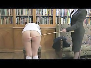Disciplined Wits The Headmaster xLx