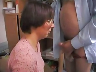 Mature French Amateur Amateur Blowjob Blowjob Amateur Blowjob Mature