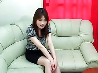 Casting Japanese Asian Asian Teen Casting Teen Hairy Japanese