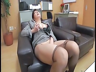 Video from: xhamster | Indecent behavior of the Mature principal