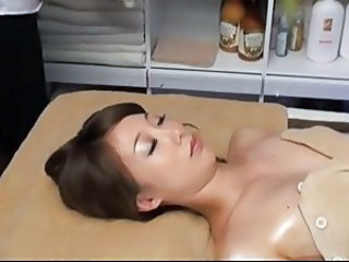 Massage MILF Asian Japanese Massage Japanese Milf Massage Asian