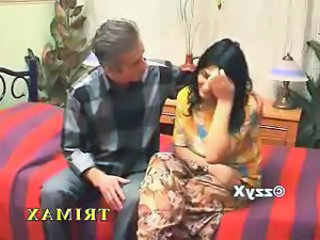 Turkish Wife MILF Wife Milf