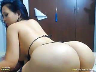 TatianaFoxy - Webcam - 002