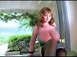 Big Tits MILF Natural Redhead Stockings Ass Big Tits Big Tits Milf Big Tits Ass Big Tits Big Tits Redhead Big Tits Stockings Dress Stockings Milf Big Tits Milf Ass Milf Stockings  Big Tits Amateur Big Tits Blonde Big Tits Stockings Big Tits Webcam Big Tits Beach Dildo Riding Masturbating Webcam Mature Big Tits Mature Cumshot Squirt Orgasm