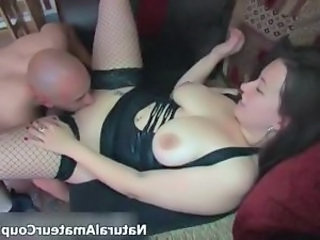 Licking  Fishnet Amateur Amateur Big Tits Big Tits