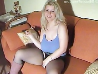 Smoking Natural Pantyhose Amateur Big Tits Amateur Chubby Big Tits Amateur